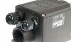 Controle LHS41 CLASSIC