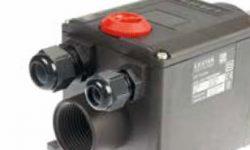 Controle LHS41 PREMIUM